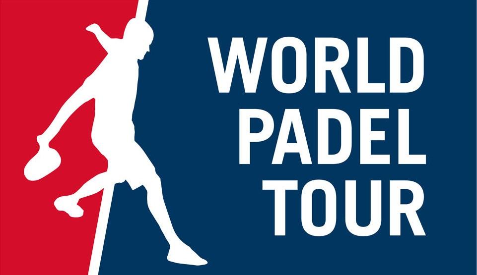 Calendario World Padel Tour.Calendario World Padel Tour 2019 Lo Que Sabemos Hasta Ahora